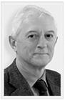 Denis Di Pace